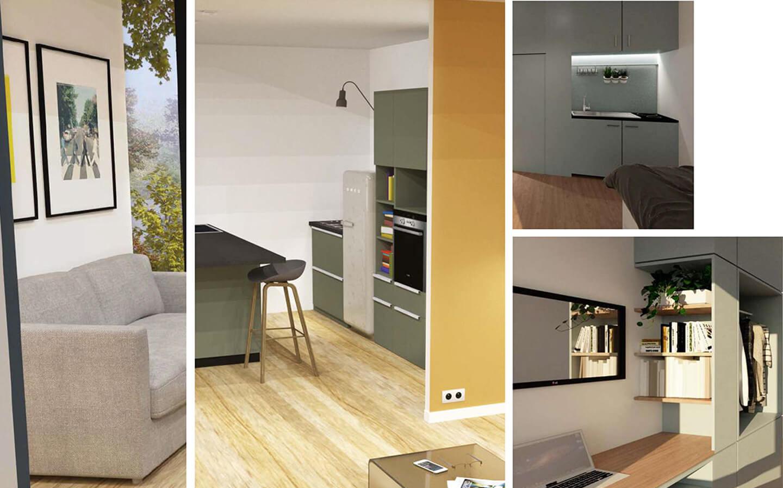 La-Madeleine-studio-meuble-lyon
