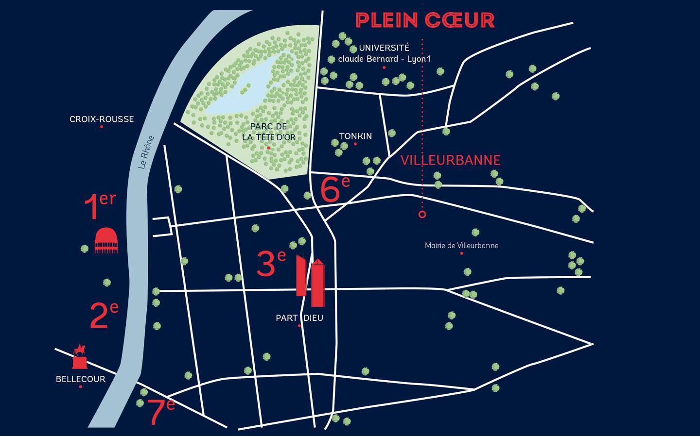 Programme-Plein-Coeur-Villeurbanne