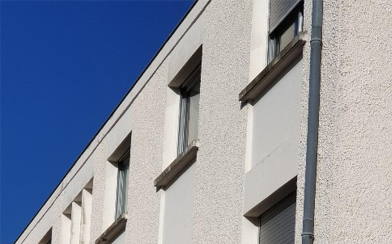 Programme-Pinel-Lyon-Le-Clos-Tranquille
